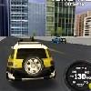 لعبة سباق السيارات الجديدة 2013