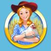 لعبة المزرعة السعيدة 3 المطورة