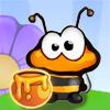 لعبة مغامرات النحل