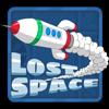 لعبة الصاروخ الفضائي 2013