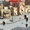 لعبة قتال الشوارع 2013