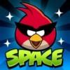 لعبة الفراخ انقري بيردز اونلاين angry birds online