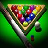 لعبة بلياردو جديدة 2015
