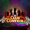 لعبة ادارة النادي Club Control
