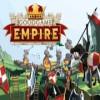 لعبة الامبراطورية 2013 Empire