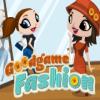 لعبة بنات فايشن 2013 Fashion