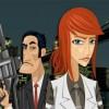 لعبة حروب المافيا 2013 Mafia