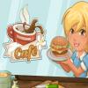 لعبة المقهى 2013 Cafe