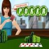 لعبة بوكر 2013 Poker