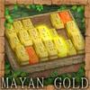 لعبة الذهب