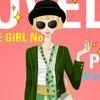 لعبة تلبيس كولكشن ملابس فتيات